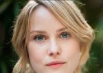 ACTRESS ERYN JEAN NORVILL [PHOTO | COURTESY]