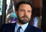 BEN AFFLECK [PHOTO | COURTESY]