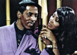 IKE TURNER [PHOTO | COURTESY]