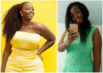 MAUREEN KUNGA [PHOTO | COURTESY]