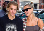 JUSTIN BIEBER AND HIS PARTNER HAILEY BALDWIN [PHOTO | COURTESY]