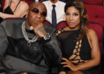 TONI BRAXTON AND BIRDMAN [PHOTO | COURTESY]
