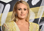CARRIE UNDERWOOD [PHOTO | COURTESY]