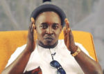 RAPPER MI ABAGA [PHOTO | COURTESY]