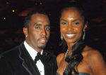 KIM PORTER [PHOTO | COURTESY]