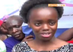 TOP KCPE STUDENT OLIVE MWEA [PHOTO | COURTESY]