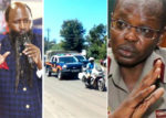 PROPHET OWUOR [L], NAKURU PROCESSION [C] AND IG BOINNET [R] [PHOTO | EDAILY]