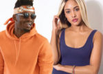 DIAMOND PLATNUMZ AND TANASHA OKETCH [PHOTO | EDAILY]