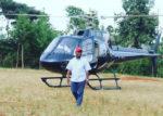 FORMER KIAMBU GOVERNOR WILLIAM KABOGO [PHOTO | COURTESY]