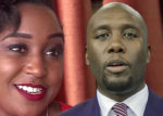 BETTY KYALLO (L) AND DENNIS OKARI (R) [PHOTO | COURTESY]