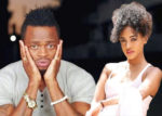 DIAMOND PLATNUMZ (L) AND TANASHA OKETCH (R) [PHOTO | EDAILY]