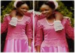 KIRINYAGA WOMAN DAMARIS NJERI KILLED ON FEBRUARY 12. [PHOTO | COURTESY]