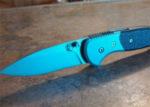 KNIFE [PHOTO | COURTESY]